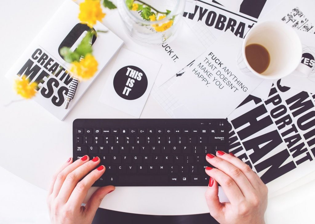 Online business opportunities on your skills